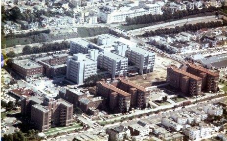 may-1978